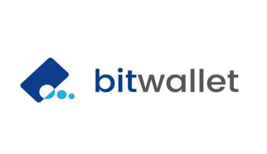 XMTradingからbitwalletへのお得な出金方法とは?やり方まとめ